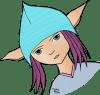 Anyssa avatar