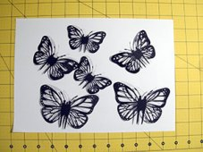 butterfly-shadow-box_anyssa_papillons-03-300w