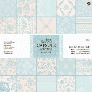capsule-collection_eau-du-nil_12p_docraft