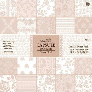 capsule-collection_oyster-blush_12p_docraft