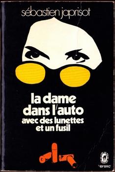 dame-auto-lunettes-fusil