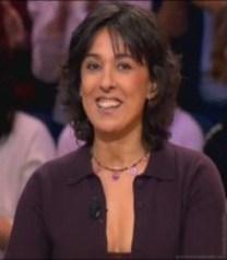 Idabelle Alonso