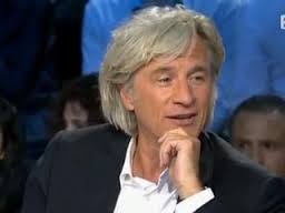 Guillaume Cochin