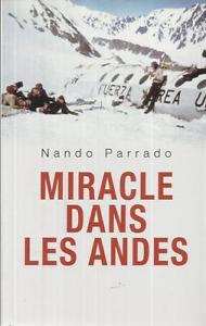 miracle-dans-les-andes