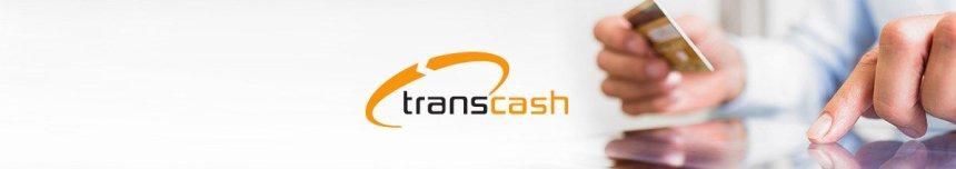 transcash reclamation