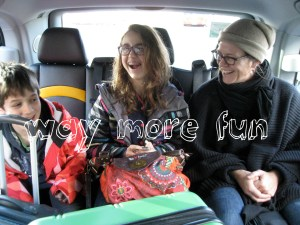 car_share_fun_w_writing