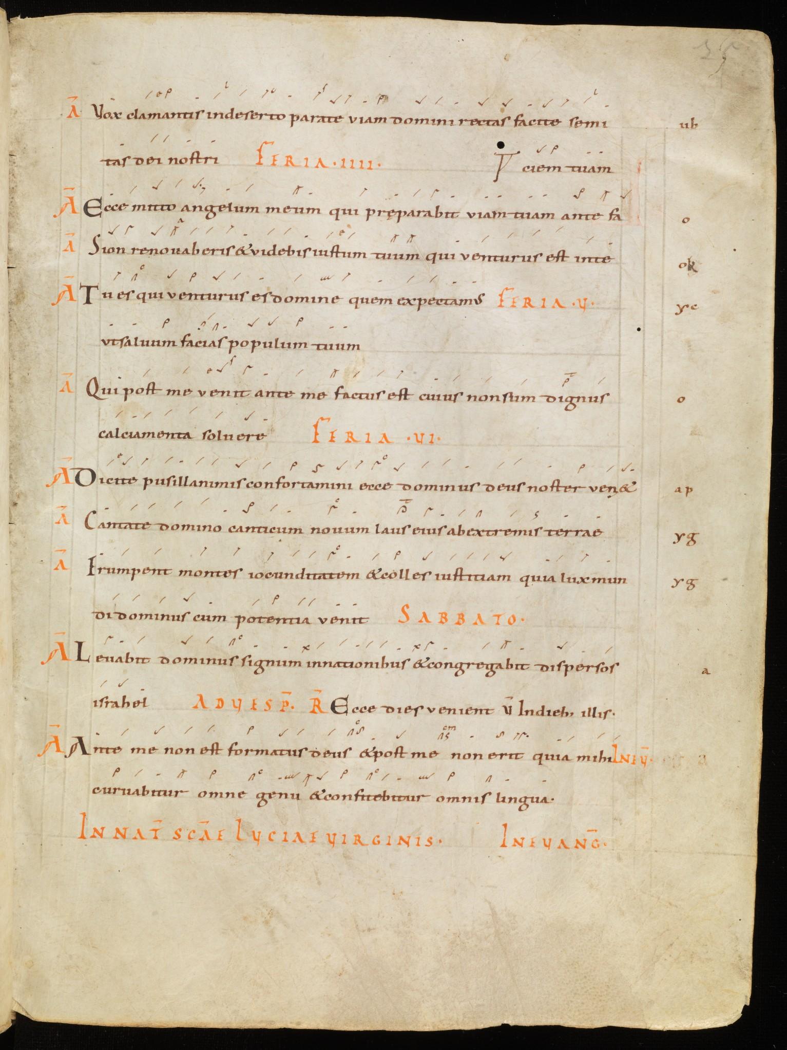 E Codices Virtuelle Handschriftenbibliothek Der Schweiz