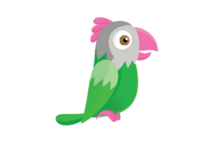 Chat tawk.to na plataforma de e-commerce E-Com Club