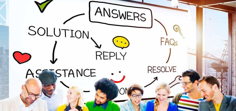 a6caedd42 5 benefícios de coletar avaliações de clientes para seu e-commerce ...