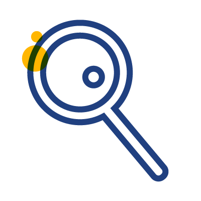 e-infor verificação de processos