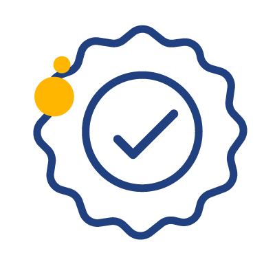 Software Gestão Documental de fornecedores