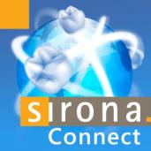 plateforme sirona connect