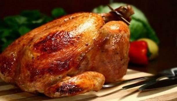 7 εύκολες συνταγές για όσους βαριούνται να μαγειρέψουν (4)