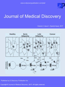 JMD cover v2i3