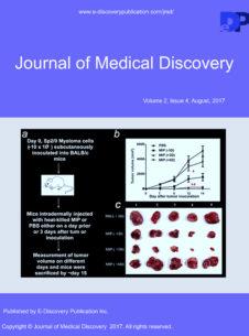 JMD cover v2i4