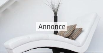 Skal du købe nye møbler? Få gode råd her