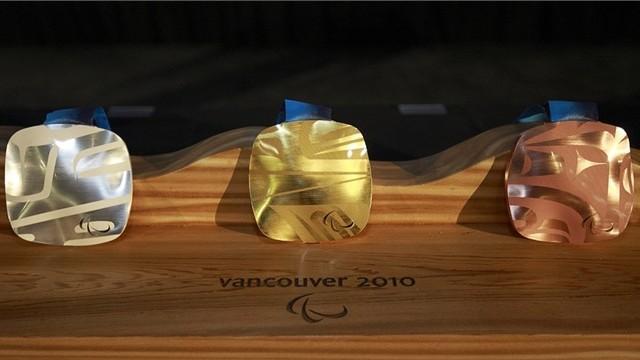 Vankuveras-medalas-21-1