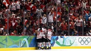 hockey-canada-100222