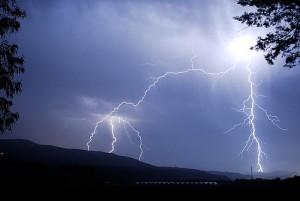lightning-300x201