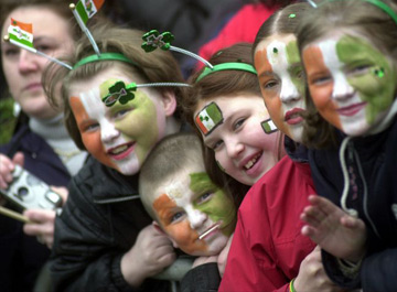 st-patrick-s-day-parade-in-birmingham-previous-years-in-pictures-part-two-gallery-976219953
