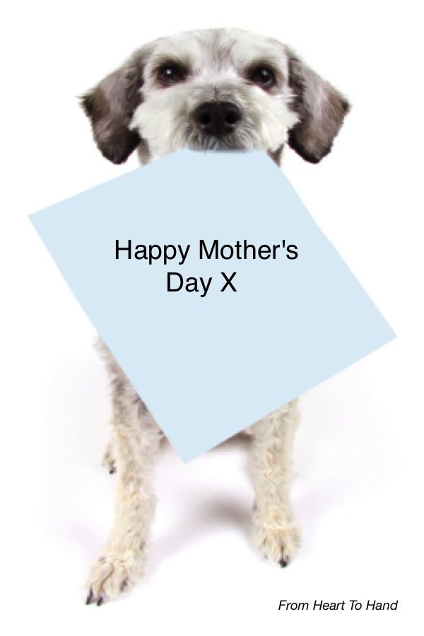 Happy Mother's  Day Dog_jpeg