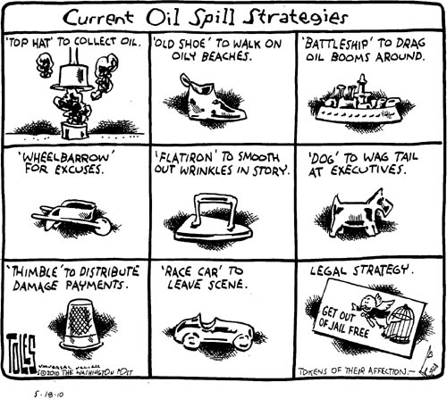 Oil-Spill-Strategies-cartoon