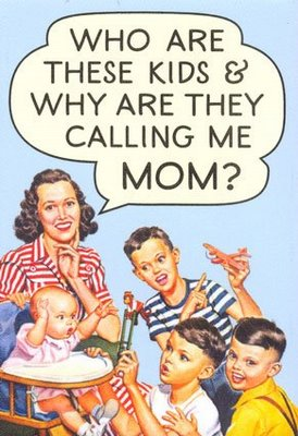 mothers_day_funny 4