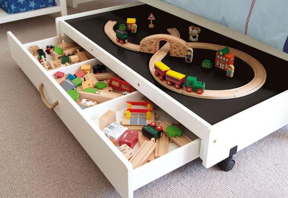 Gltc Exclusif Table De Jeux Pour Enfants NOW For
