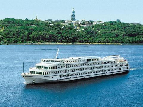 Bildergebnis für donau cruise