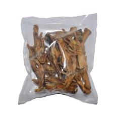 Kippenpootjes 250 gram