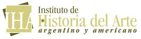 IX Jornadas Nacionales de Investigación en Arte en Argentina
