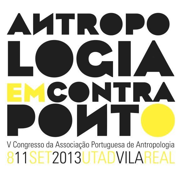 Mesa redonda Antropología Visual