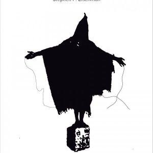 portada-Abu-Ghraib-600x600