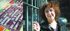 """Ciclo de cine documental """"Cine Ojo"""" con Carmen Guarini"""