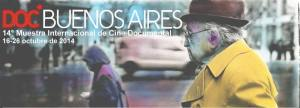14_Doc_Buenos_Aires