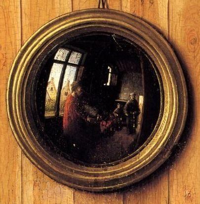 Le portrait individuel : réflexions autour d'une forme de représentation du XIIIe au XVe siècle