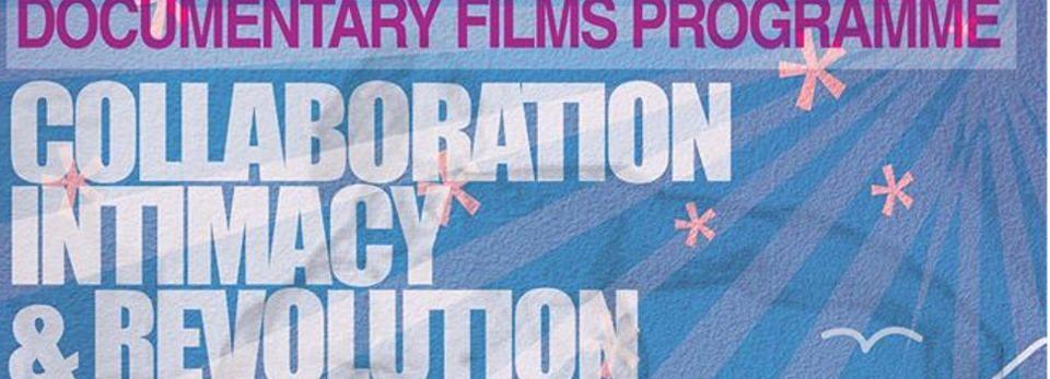 EASA2014 film programme
