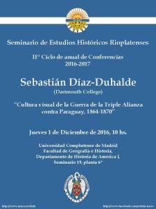 1161-2016-11-15-01-cartel-conferencia-sebastian-diaz-duhalde-1-xii-2016