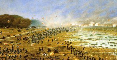 Conferencia: «Cultura visual de la Guerra de la Triple Alianza contra Paraguay, 1864-1870» – Sebastián Díaz-Duhalde