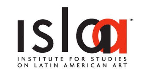 Simposio IFA –ISLAA 2017 Más allá de lo simbólico: arte y compromiso social en las Américas