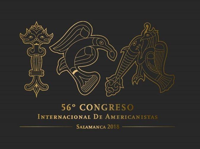 56º Congreso Internacional de Americanistas (ICA) 2018