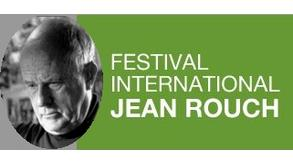37th Jean Rouch International Film Festival
