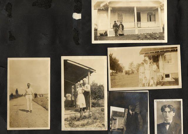Conferencia: Ordnungen der Bilder Fotoalben und (museale) Praktiken