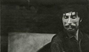Έκθεση συλλογής Μάνου Κατράκη @ Δημοτική Πινακοθήκη Πειραιά