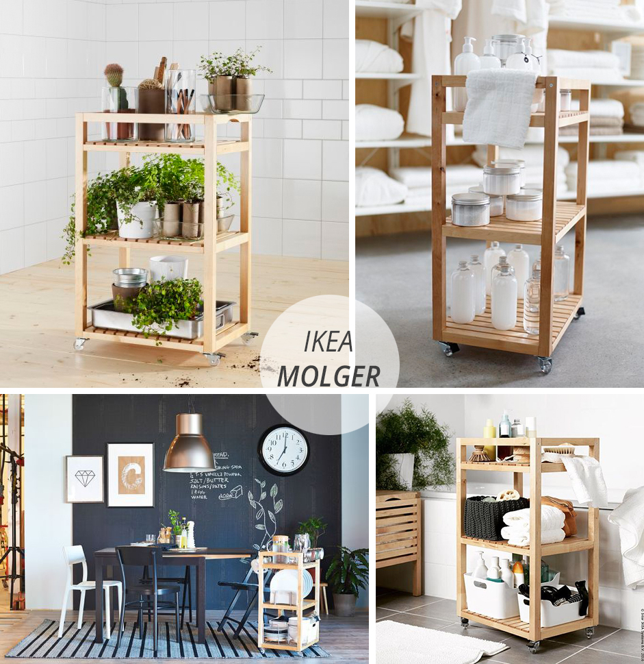 The Best 13 Things To Buy In Ikea Viskas Apie Interjerą