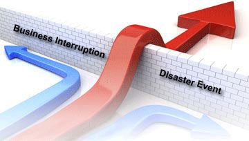 Top 10 Reasons Disaster Recovery Fails