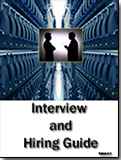 Top 10 Interview Best Practices