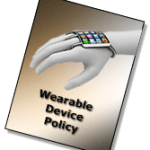 Wearable Device Security Concerns