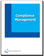 Security Assessment and Compliance Management