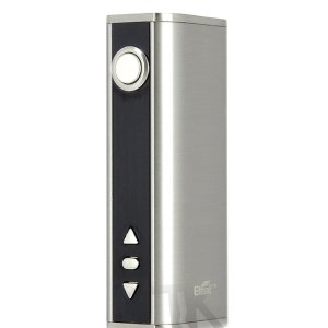 BOX ISTICK 40W TC GRIS ELEAF
